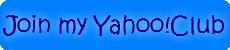 Yahoo! Club